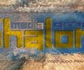 ShalomMedia2.jpg